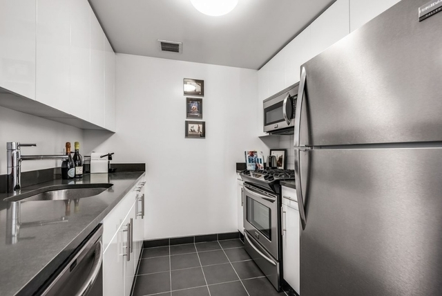 Studio, Hunters Point Rental in NYC for $2,348 - Photo 2