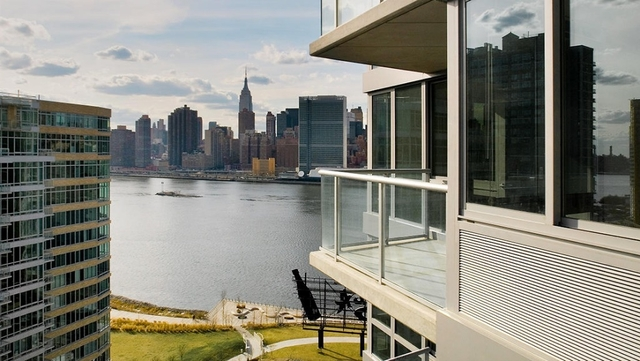 Studio, Hunters Point Rental in NYC for $2,348 - Photo 1