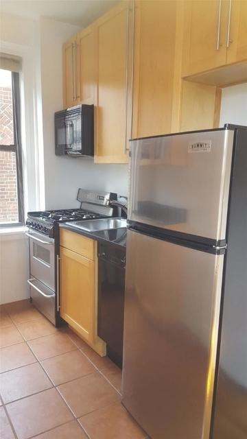 Studio, Gramercy Park Rental in NYC for $2,695 - Photo 1