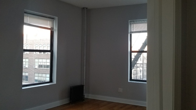 3 Bedrooms, Washington Heights Rental in NYC for $4,095 - Photo 2