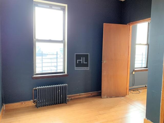 2 Bedrooms, Astoria Rental in NYC for $1,900 - Photo 2