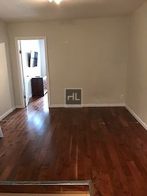 1 Bedroom, Little Senegal Rental in NYC for $2,400 - Photo 2