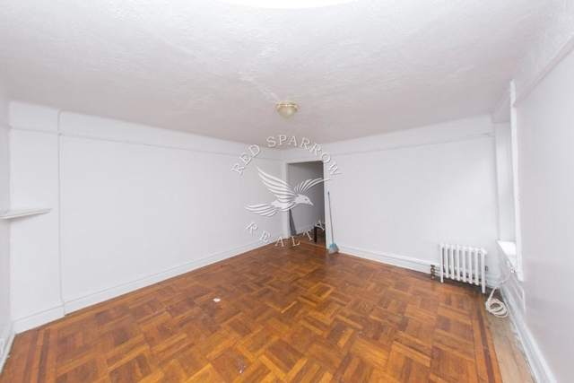 3 Bedrooms, Hudson Heights Rental in NYC for $2,469 - Photo 2