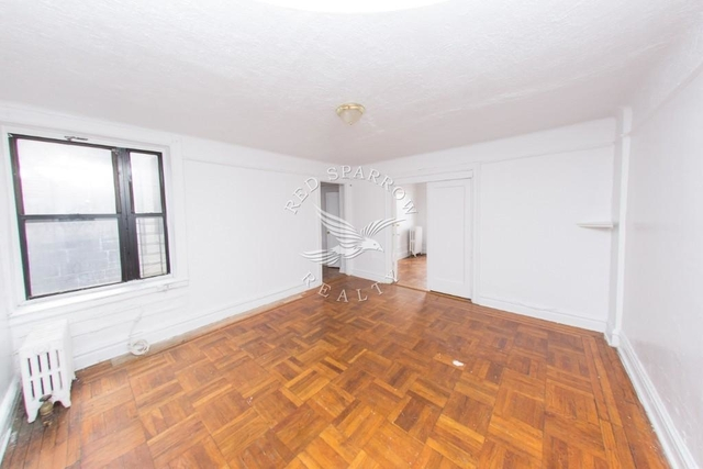3 Bedrooms, Hudson Heights Rental in NYC for $2,469 - Photo 1