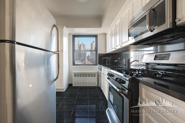 1 Bedroom, Yorkville Rental in NYC for $3,780 - Photo 2