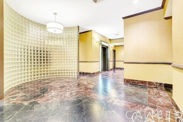 2 Bedrooms, Murray Hill Rental in NYC for $3,759 - Photo 2