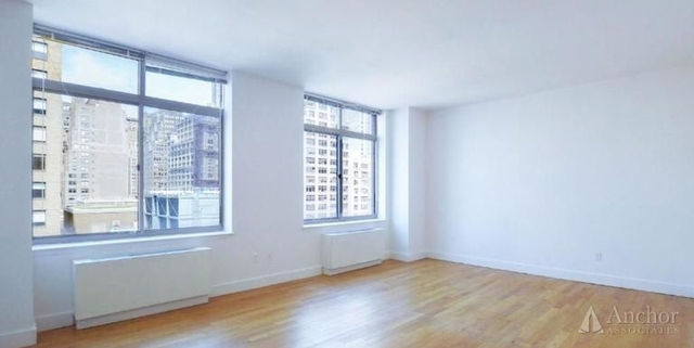 1 Bedroom, Chelsea Rental in NYC for $5,959 - Photo 1