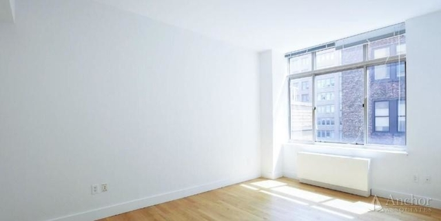 1 Bedroom, Chelsea Rental in NYC for $5,959 - Photo 2