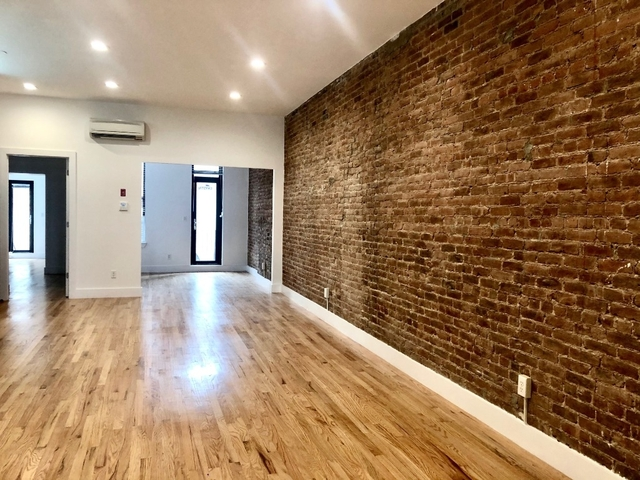 4 Bedrooms, East Harlem Rental in NYC for $4,574 - Photo 1