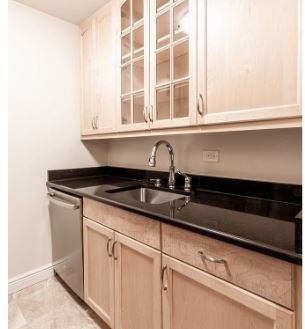 1 Bedroom, Upper East Side Rental in NYC for $2,092 - Photo 1