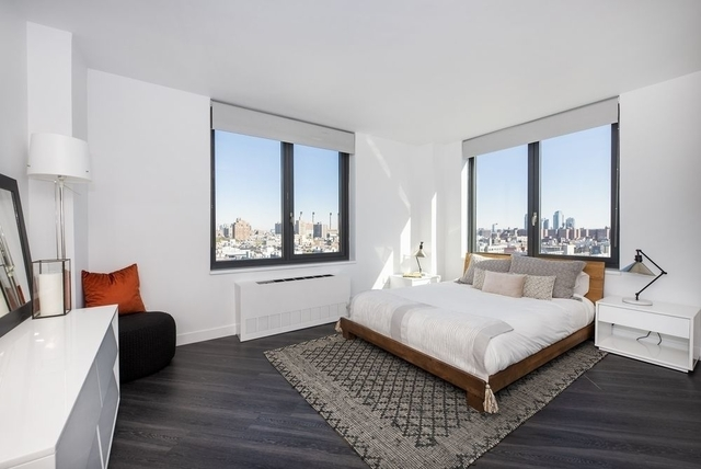 3 Bedrooms, Alphabet City Rental in NYC for $7,147 - Photo 1