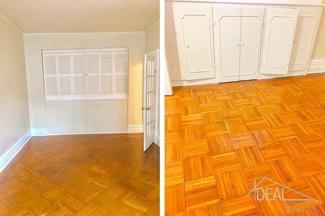 1 Bedroom, Kensington Rental in NYC for $1,950 - Photo 2