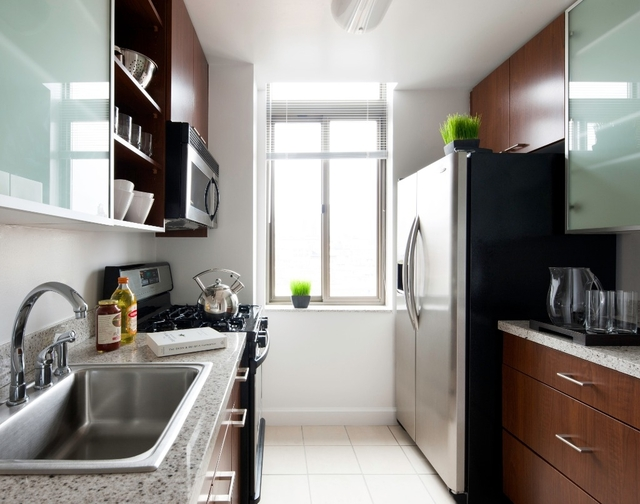 1 Bedroom, Chelsea Rental in NYC for $3,590 - Photo 1