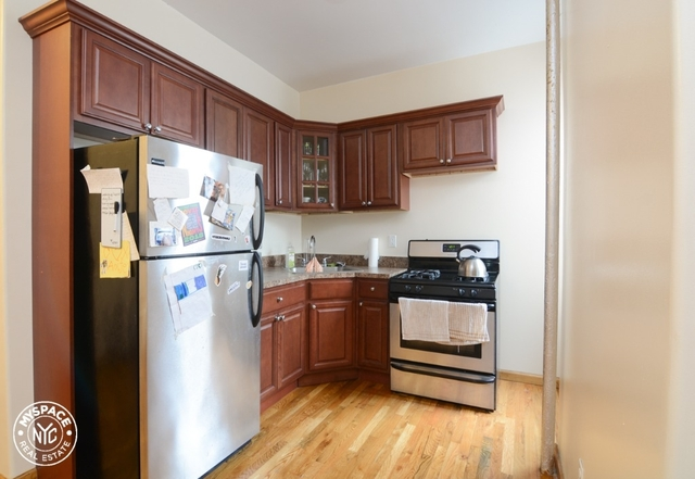 2 Bedrooms, Crown Heights Rental in NYC for $2,099 - Photo 2