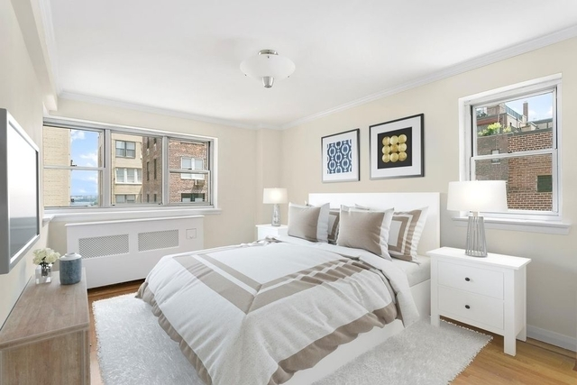 4 Bedrooms, Yorkville Rental in NYC for $12,558 - Photo 1
