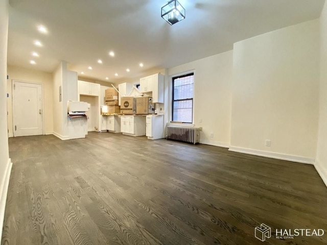 2 Bedrooms, Manhattan Valley Rental in NYC for $4,095 - Photo 1