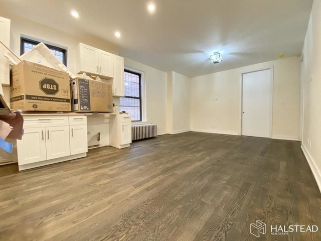 2 Bedrooms, Manhattan Valley Rental in NYC for $4,095 - Photo 2