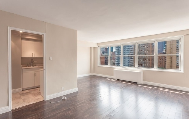 Studio, Rose Hill Rental in NYC for $3,135 - Photo 1