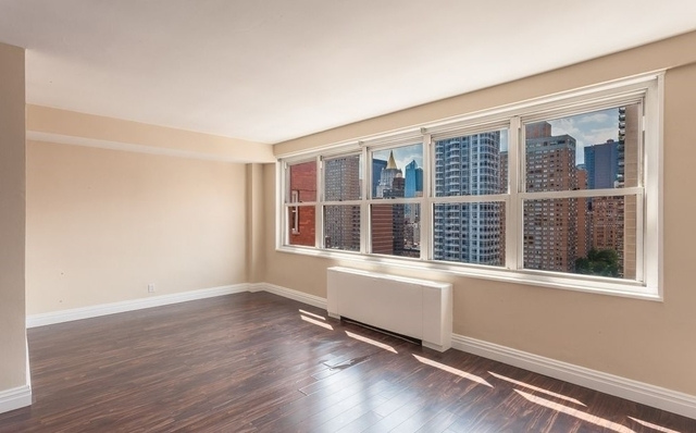 Studio, Rose Hill Rental in NYC for $3,135 - Photo 2