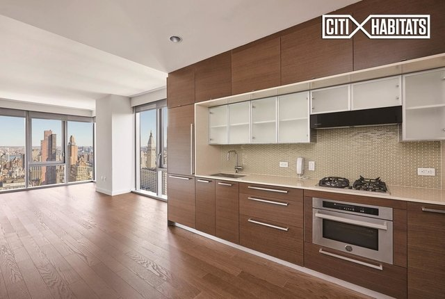 2 Bedrooms, Chelsea Rental in NYC for $8,938 - Photo 1