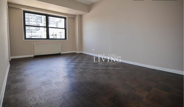 1 Bedroom, Yorkville Rental in NYC for $4,288 - Photo 1