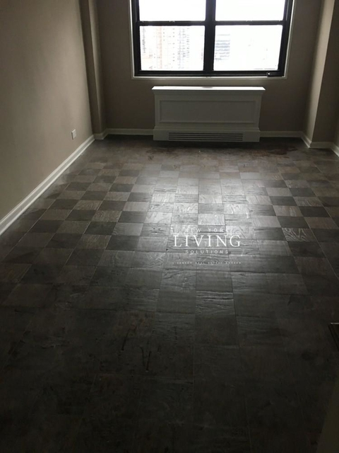 1 Bedroom, Yorkville Rental in NYC for $3,499 - Photo 2