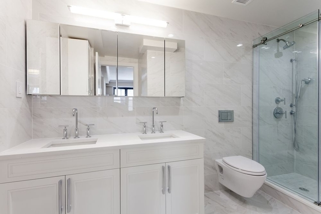 2 Bedrooms, Yorkville Rental in NYC for $4,894 - Photo 2