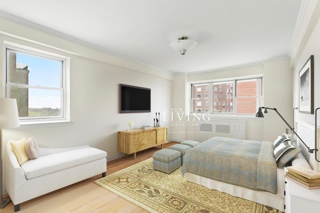 4 Bedrooms, Yorkville Rental in NYC for $12,604 - Photo 2