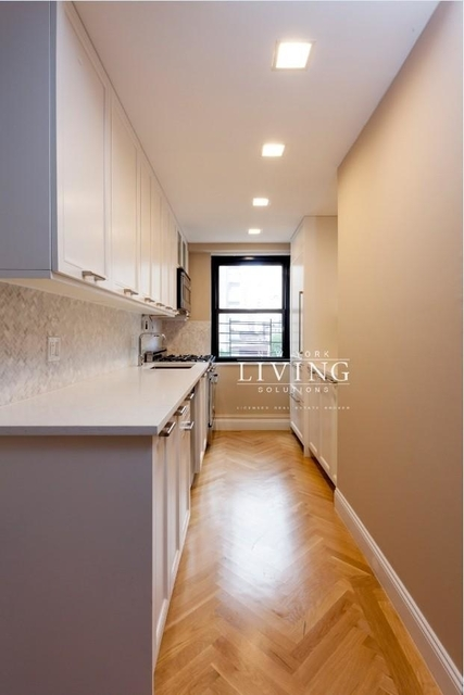 3 Bedrooms, Yorkville Rental in NYC for $6,623 - Photo 2