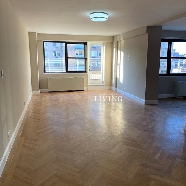 2 Bedrooms, Yorkville Rental in NYC for $7,333 - Photo 1