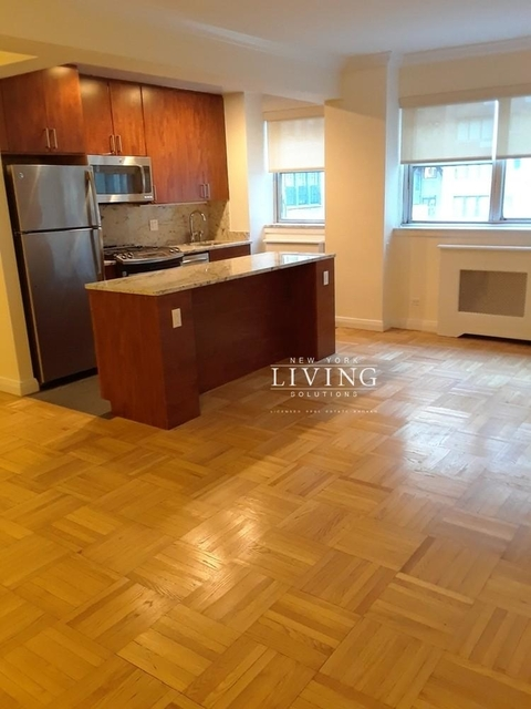 1 Bedroom, Yorkville Rental in NYC for $3,770 - Photo 1