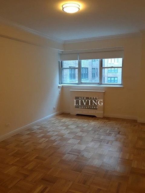 1 Bedroom, Yorkville Rental in NYC for $3,770 - Photo 2