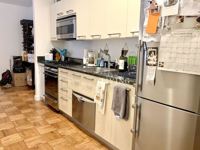 1 Bedroom, Financial District Rental in NYC for $3,531 - Photo 2