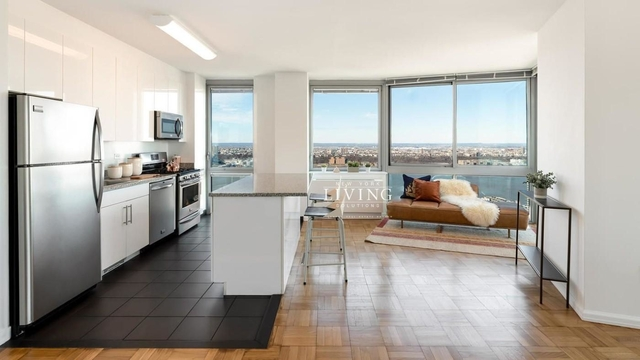 2 Bedrooms, Hell's Kitchen Rental in NYC for $5,821 - Photo 1