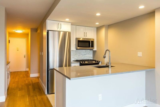 1 Bedroom, Manhattan Valley Rental in NYC for $3,467 - Photo 1