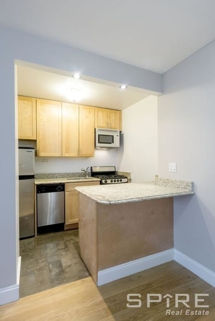 Studio, Manhattan Valley Rental in NYC for $2,889 - Photo 1