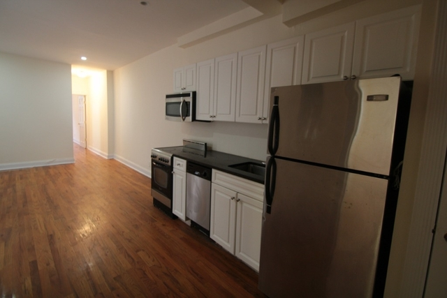 2 Bedrooms, Fort George Rental in NYC for $1,975 - Photo 2