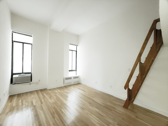 Studio, NoHo Rental in NYC for $2,657 - Photo 2