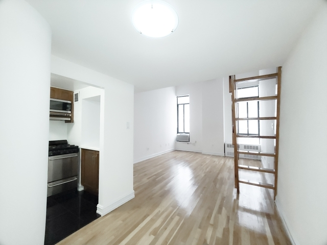 Studio, NoHo Rental in NYC for $2,657 - Photo 1
