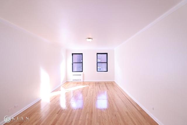 1 Bedroom, Rego Park Rental in NYC for $1,853 - Photo 2