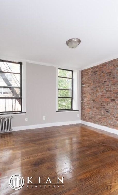 4 Bedrooms, Alphabet City Rental in NYC for $6,950 - Photo 1