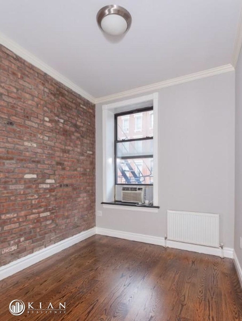 4 Bedrooms, Alphabet City Rental in NYC for $6,950 - Photo 2