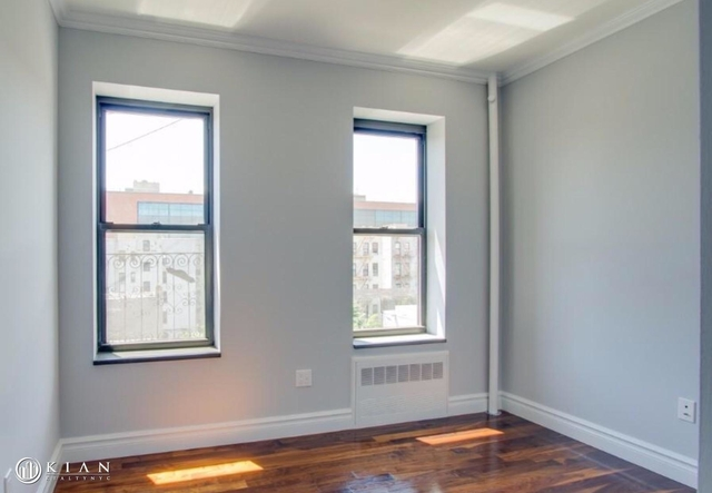 4 Bedrooms, Lower East Side Rental in NYC for $8,550 - Photo 2