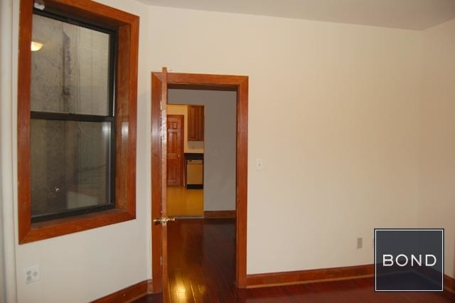 2 Bedrooms, Hell's Kitchen Rental in NYC for $3,095 - Photo 2