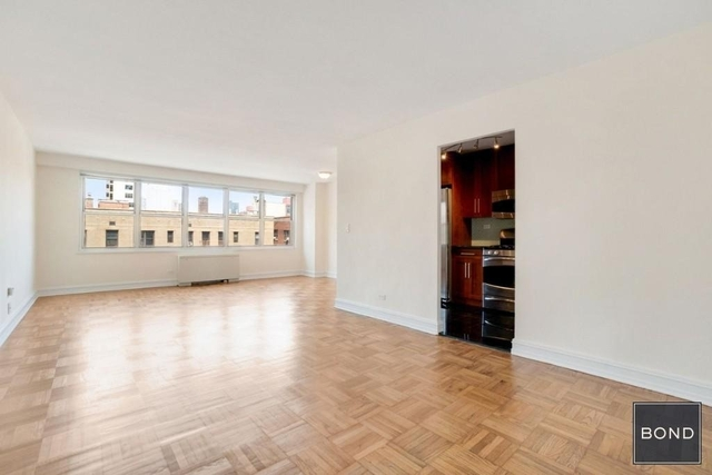2 Bedrooms, Theater District Rental in NYC for $5,245 - Photo 1