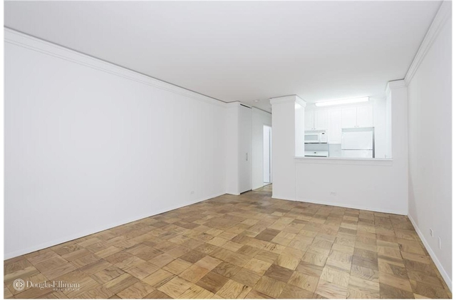 Studio, Theater District Rental in NYC for $2,695 - Photo 1