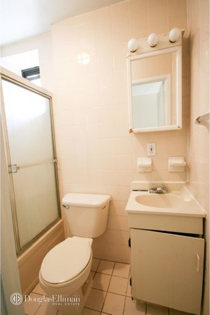 Studio, Greenwich Village Rental in NYC for $1,500 - Photo 2