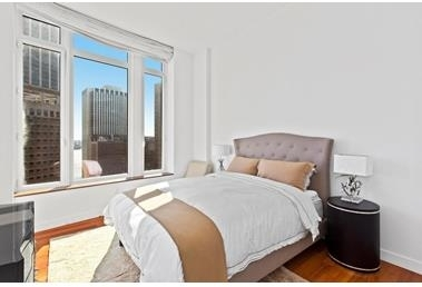 2 Bedrooms, Financial District Rental in NYC for $8,500 - Photo 1