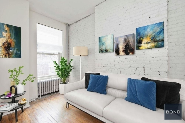 2 Bedrooms, Hell's Kitchen Rental in NYC for $3,345 - Photo 1