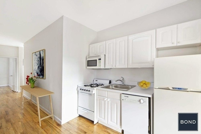 2 Bedrooms, Hell's Kitchen Rental in NYC for $3,345 - Photo 2